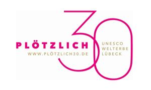 Plötzlich 30 - UNESCO Welterbe Lübeck
