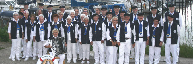 club nautic schausende
